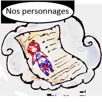 http://ybrid.cowblog.fr/images/Habillage/fiche1.png
