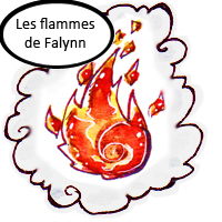 http://ybrid.cowblog.fr/images/Habillage/fly.png