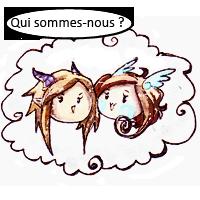 http://ybrid.cowblog.fr/images/Habillage/qui1.png