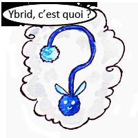 http://ybrid.cowblog.fr/images/Habillage/wht1.png