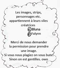 http://ybrid.cowblog.fr/images/plagiat1-copie-1.png